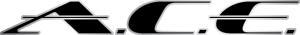Thor-Motor-Coach-ACE-Logo-Black